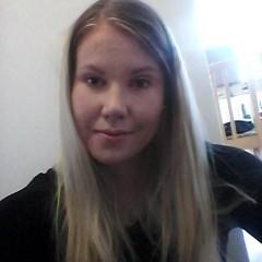 Elsi Pietikäinen