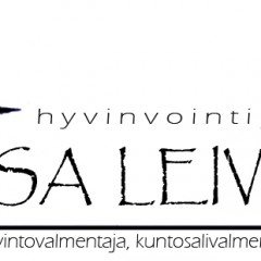 Kaisa Leiviskä