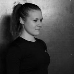Maria Väänänen
