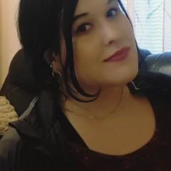 Matilda Penttinen