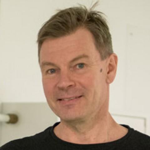 Heikki Vänskä