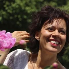 Susanna Ihalainen