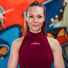 Milla Heikkilä