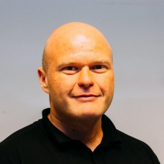 Timo Eloranta