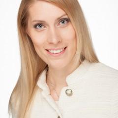 Sara Greus