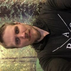 Timi Johansson
