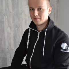 Simo Keränen