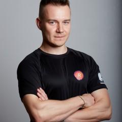Tuomas Manninen