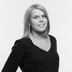 Roosa Hannula