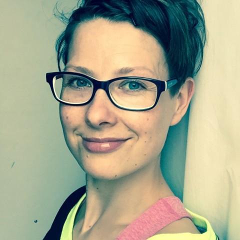 Nora Mårtensson