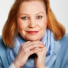Maria Koroma-Hintikka