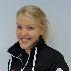 Tiina Koskela