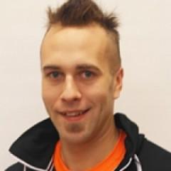 Mikko Johansson