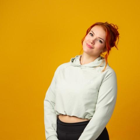 Titta Laurinen
