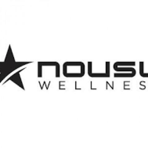 Nousu Wellness