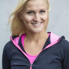 Kirsi Vaulamo