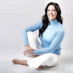 Nora Vuorio