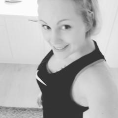 Jonna Hiljanen