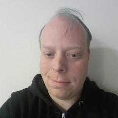 Markus Hopponen