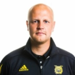 Markus Paananen