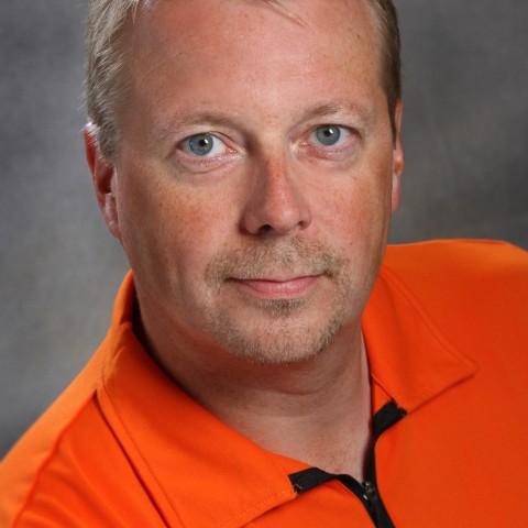 Mikko Korkalainen