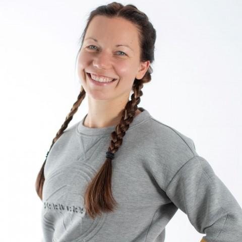 Sanna Myllykoski