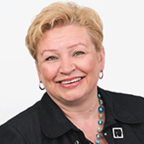 Sanna Eulenberger
