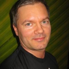 Juha Simola