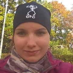 Anna-Mari Löf
