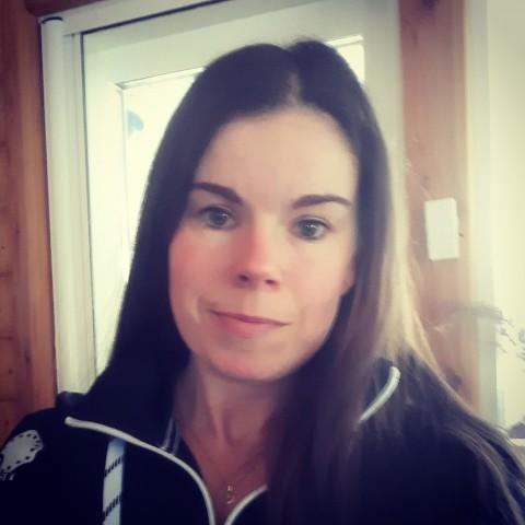 Pauliina Vainionpää