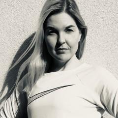 Kirsi Jokelainen