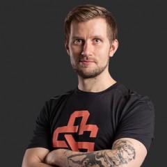 Antti Ahokanto
