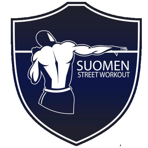 Suomen Street Workout ry