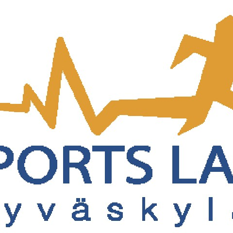 Sports Lab Jyväskylä