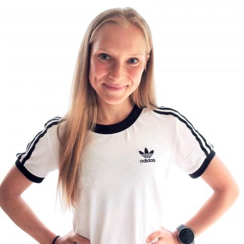 Oona-Mari Hakulinen