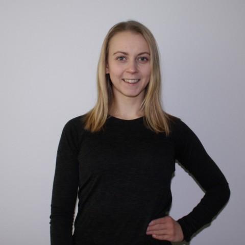 Elisa Savinainen