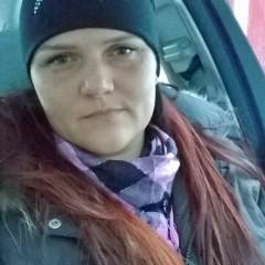 Anna Virtala