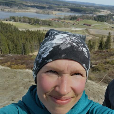 Sanna Hokkanen
