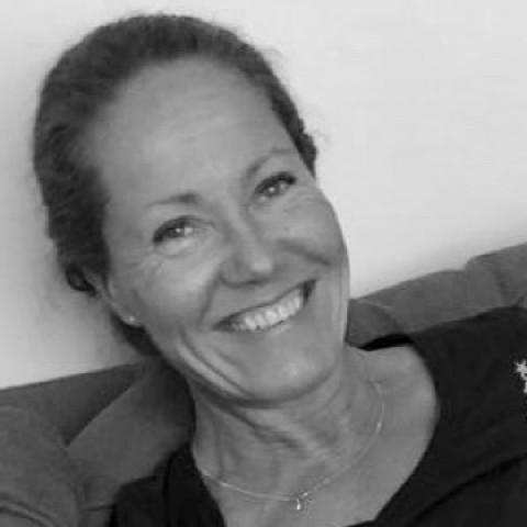 Johanna Kokko