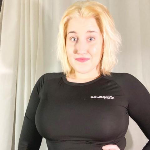 Emmi Nieminen