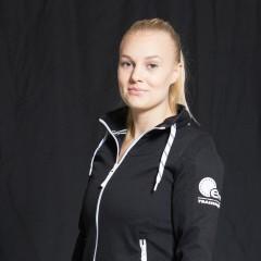 Emma Makkonen
