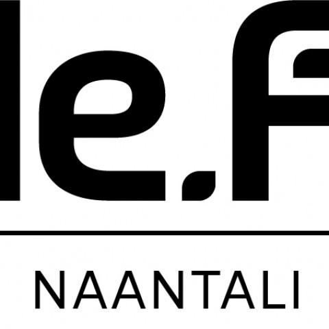 Fit Naantali