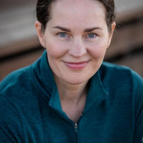 Anna-Liisa Ruusunen