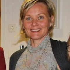 Tanja Kyrönlahti