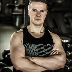 Pekka  Videnoja