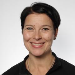 Sari Karjalainen