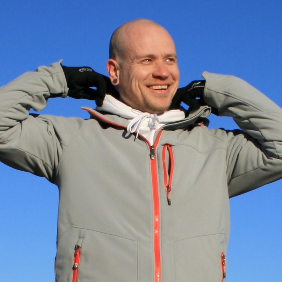ilmainen personal trainer Kerava