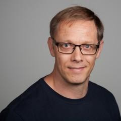 Mika Korhonen