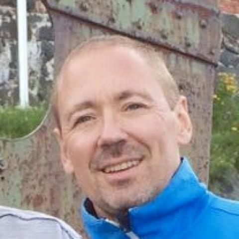 Petri Monenen