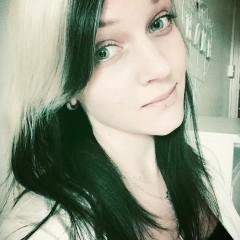 Mari Koivisto